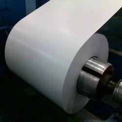 Колпачок клеммы втягивающего реле состояние O H112 полированная алюминиевая применения с полимерным покрытием алюминиевый лист