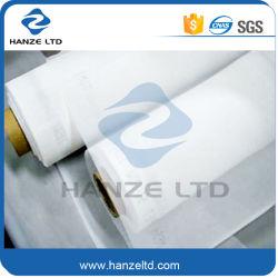 Nylon 메시 Fabric 그물세공 또는 Nylon Filter 메시 또는 Liquid Filter 메시 급수 여과기 그물