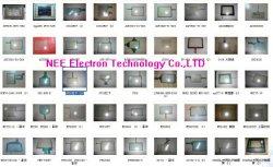 Painel de Ecrã táctil MT6050I