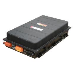 115.92V277A 1p36s 리튬 배터리(리튬 이온 셀) 팩, 에너지 저장 시스템, 전원 배터리 팩, 통신, 전기 보트, 선박, 트럭