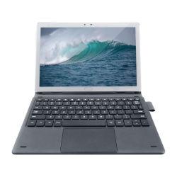 2020 Nouveau meilleur Android Android Tablet IPS de 10,8 pouces 4G LTE prix bon marché Tablet PC pour les enfants de la carte SIM