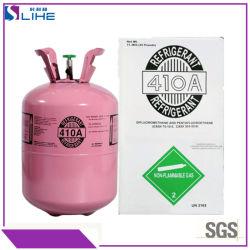 Beste Qualitätskühlfreon-Gas R410