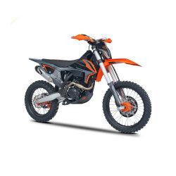 Off-Road Motorrad Full Size Motocross Dirt Bike 250cc