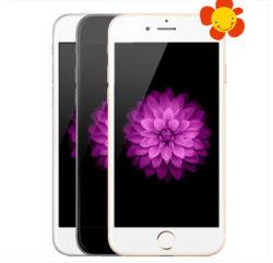 Hot vender Mobile/Cell teléfono inteligente para el iPhone 6 teléfonos móviles usados