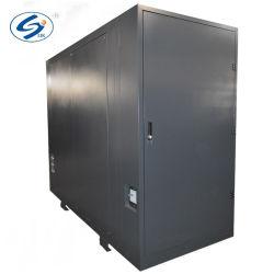 Refroidi par eau industrielle équipement du système de refroidissement chiller