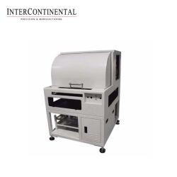 Металлические Fabricator металлический корпус с системой вентиляции / корпус из листового металла