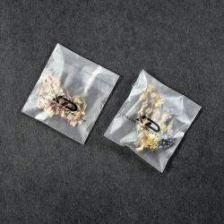 Дешевые пользовательских печатных Рождество супермаркет рекламных PE/OPP/PVC упаковка ювелирные украшения и брелоки/одежды Ziplock LDPE композитных материалов для пластиковых пакетов