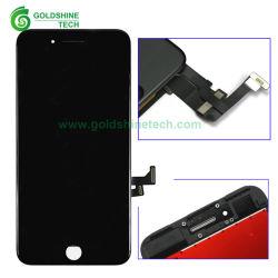 iPhoneのための安の卸売フレームアセンブリとのLCD +接触iPhone 7
