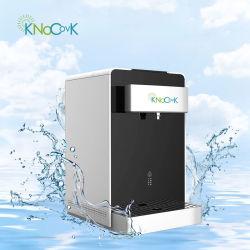 purificador de agua potable directa OEM dispositivo con la desinfección del módulo de lámpara LED UVC