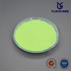 Aditivo de borracha Ndmc antioxidante de Borracha Nº CAS 15521-65-0