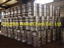 化学薬品のための208L/210L/220L/230L Hiseachemの鉄のドラムかオイルまたは殺菌剤または防腐剤またはSanitizerのパッキング