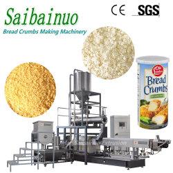 De multi Functionele TweelingMachines van het Voedsel van de Extruder van de Snacks van de Schroef