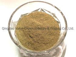 Trichoderma Harzianum는 토양 품어진 질병 유기 생물 농약을 감소시킨다