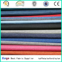 Venda quente pelúcias tecidos catiões populares vendidos para sofá/Estofos/Pano Macio
