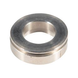 Aço inoxidável S316 DIN6319 arruelas esféricas e sedes cónicas