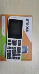 GSMのコードレスフォンGSM850/900/1800/1900MHz (任意選択3G/4G)