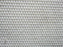 Suporte do Transportador de fluidização pneumática o tipo de tecido Calhas Airslide Correia de tecido