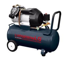 Mini используется портативный высокого давления с приводом от прямого винт со стороны части поршня промышленных одной подвижной Max AC масло для компрессоров насоса вращающегося воздушного компрессора