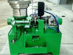 La Chine Fraisage CNC Tapping //machine de forage pour les tuyaux (M14-M30mm)