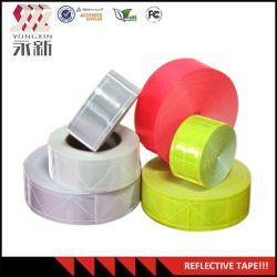 車両安全製品の高視覚反射テープ