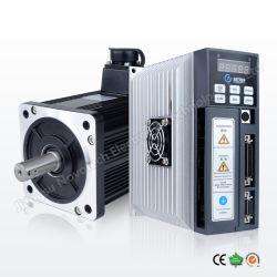 1000W 1300W 1500W 2000W 2600W 3800W Wechselstrom-Servomotor und Servofahrer/Servomotor/Servo-/Servomotor