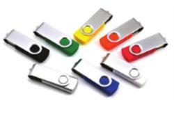 Горячая продажа рекламных флэш-накопитель USB U003/Си004