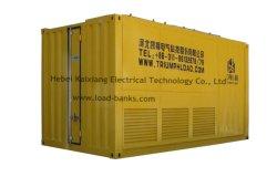 De Testende Faciliteit van Genset van AC440-3000kVA