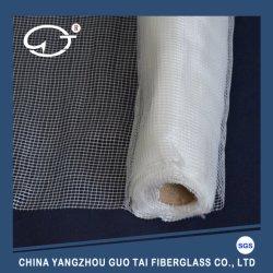 9 Mesh 60GSM Malha Self-Adhesive de fibra de vidro