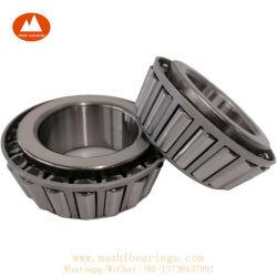 32028 Hr32028xj 32028jr E32028j 32028X 32028xu 32028-X cuscinetto a rulli conici/conici Per Speed Changer apparecchiature per la produzione di ceramica per la fusione di linee saldatura laser