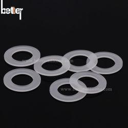 Жидкого медицинского класса силиконового герметика резиновое уплотнительное кольцо и уплотнительное кольцо ЛСР