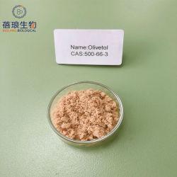 Venda a quente orgânicos Olivetol intermédio 3, 5-Hydroxypentylbenzene com alta qualidade e o melhor preço