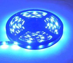 クリスマスの装飾のためのIP20/IP65/IP67/IP68 SMD5050 RGB LED作業ライト