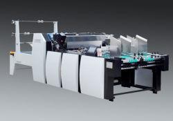 Hete Model Automatische het Kleven van het Venster Machine (gk-1080T)