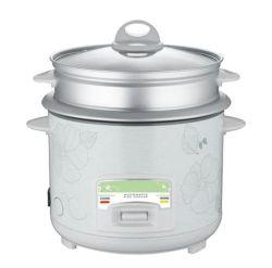 多機能の携帯用旅行卵の蒸気のヌードルの鍋のステンレス鋼の小型電気炊飯器