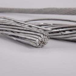 Collegare di alluminio di alluminio del collegare dello scarto/del collegare Scrap/6063 scarto di alluminio di alluminio con elevata purezza 99.99%