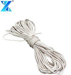 Amaca Guy Lines / Paracadute Rope / Kite Rope / Nylon Rope / PET Rope