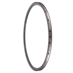 27,5 pouces en alliage aluminium Accessoires cycliste Accessoires Vélo VTT jantes pièces