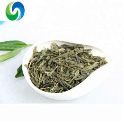 Super потеря веса чай Сен Ча зеленый чай Sencha приготовления зеленого чая
