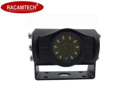 Wasserdichte UniversalNachtsichtRearview CMOS-Auto-Kamera