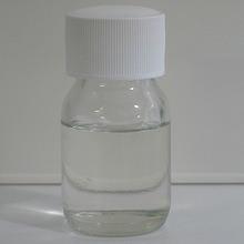 أثلين ثاني أمين [تترا] (مثيلين فوسفونيّ حامض) صوديوم; [إدتمبس], [كس] رفض. 22036-77-7