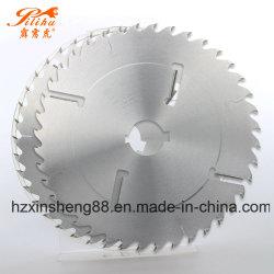 Maquinaria mejor Tct la hoja de sierra circular de mano Cutter