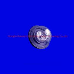 Lenzen van de Camera van kabeltelevisie van de Veiligheid van WiFi van de Lenzen van de Camera van HD 720p de Draadloze IP Infrarode