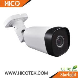 Videocamera di sicurezza unica di Ahd Digital di stile di Tvt Videopark di nuovo disegno di Hico