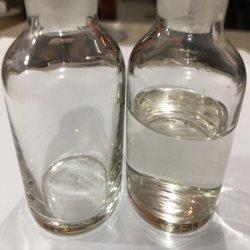 Cloruro/CAS 13831-31-7/di Acetoxyacetyl mediatore organico
