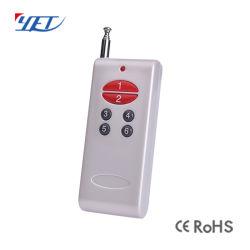 La Chine encore treuil électrique Télécommande sans fil contient encore de l'antenne1000-6