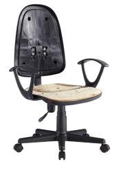 저가 사무실 의자 가구 부품 판매 구성 요소