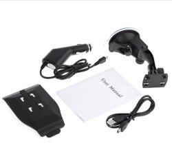 La exportación de estilo caliente alquiler de 7 pulgadas, navegador GPS portátil Oferta especial de exportación
