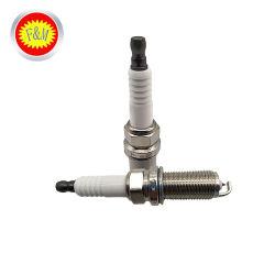 Piezas del motor Spark Plug para Toyota Hilux Pick up 90919-01191