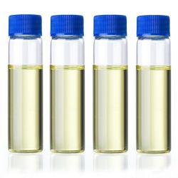 100% 자연 플랑틴/콸렌/아시아산 플랑틴 허브 추출 CAS7683-64-9 질린