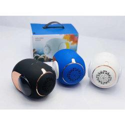 Индивидуального логотипа OEM-Portable 2019 новейших мини-яйцо форму АС Bluetooth Fz07 лучший подарок для продвижения